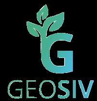 GEOSIV
